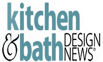 Publicity Rh Dancarrsignatureinteriors Com Kitchen U0026 Bath Design News Pdf Kitchen  And Bath Design News September