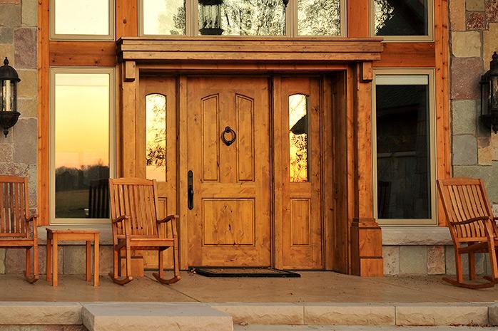 custom entry doors custom interior doors custom woodworking